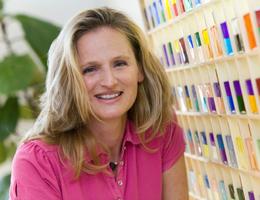 Dr. Ruth Leodolter-Stangl