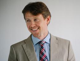 Mag. Christoph Stangl